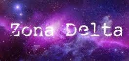 Asociado a Zona delta