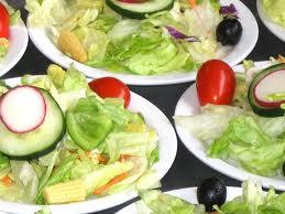 Recetas para bajar de peso y quemar grasa