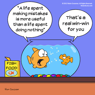 ned-and-larry-comics-funny-clean-comics-funny-cartoons-pet-comics-fish ...