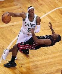 gambar pelanggaran bola basket