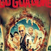 "Theatrical trailer of  ""Go Goa Gone""  featuring Saif Ali Khan, Kunal Khemu, Vir Das & Puja Gupta"