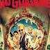 "Theatrical trailer of  ""Go Goa Gone""  featuring Saif Ali Khan, Kunal Khemu, Vir Das & Puja Gupta"