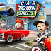 Car Town Streets 1.0.6 Apk (Mod Free Shoping)