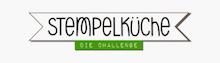 Desingn Team der Stempelküche-Challenge