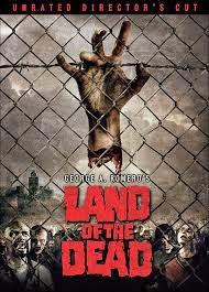 تحميل لعبة Land Of The Dead