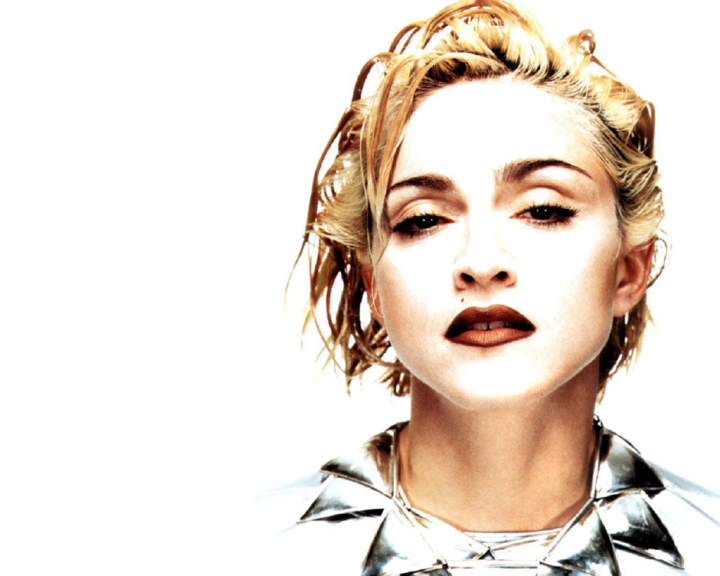 madonna hd wallpaper | Free Wallpapers Download