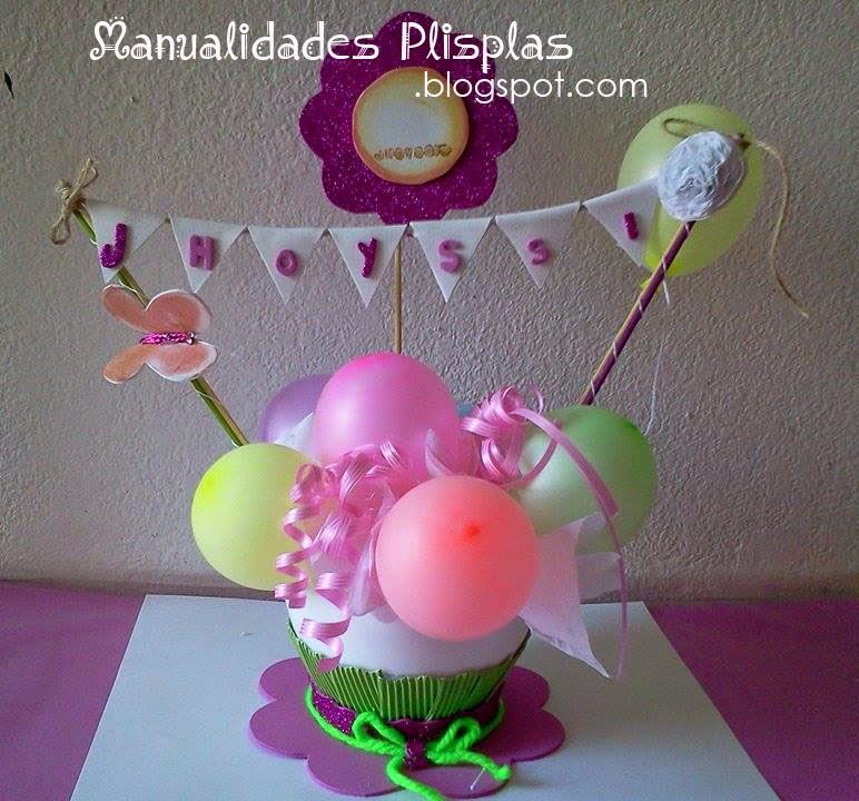 Imagenes Previa Flores hechas con globos Nextel - Imagenes De Flores Hechas Con Globos