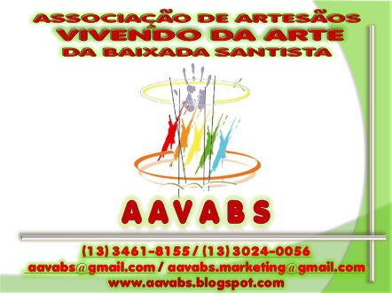 AAVABS