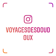 """Abonnez vous à notre """"Instagram"""""""