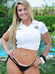 Camila Braga