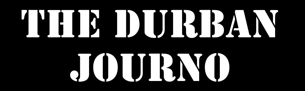The Durban Journo