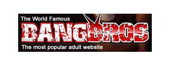 Free login password porn