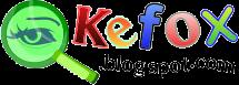 OkeFox