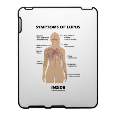 Abnormal Eeg Lupus
