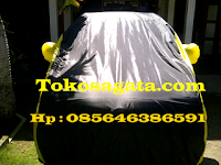 Sarung Cover Mobil