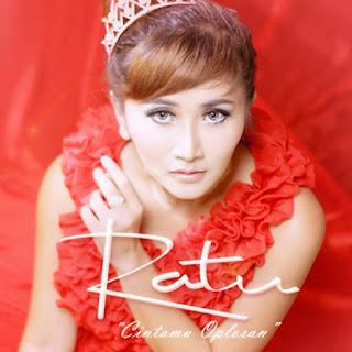 Ratu Dewi Cintamu Oplosan