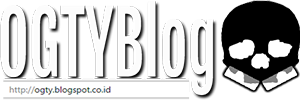 OGTY Blog