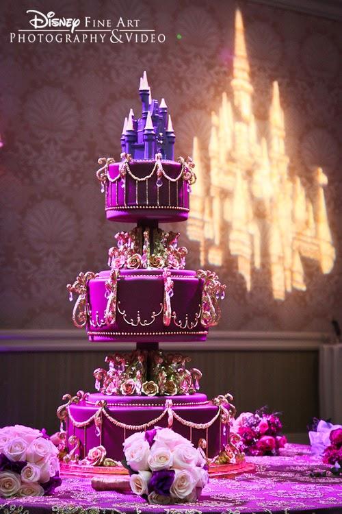 Pastel de Princesa Sofía Primera. Tartas originales. | Ideas y ...