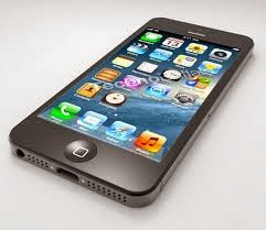 Will the iPhone 6 be a Phablet Style Smartphone?