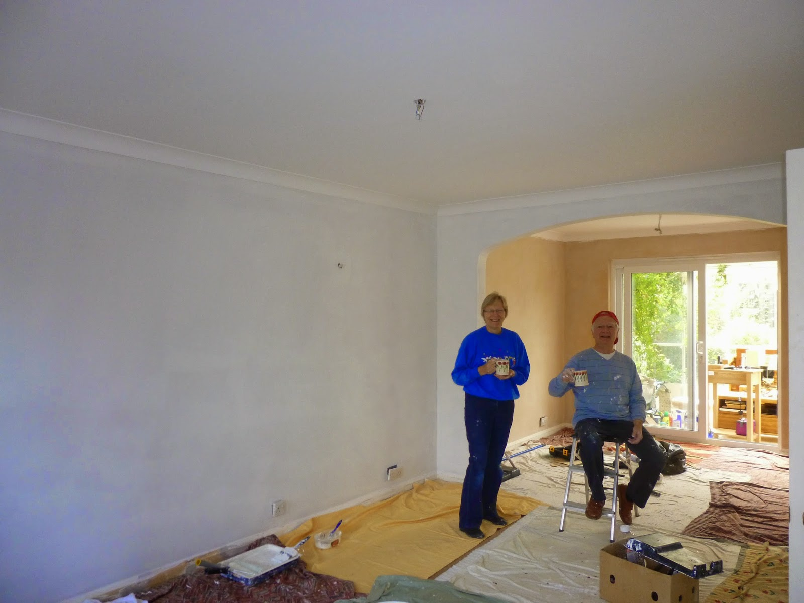 two partridges living room complete. Black Bedroom Furniture Sets. Home Design Ideas