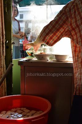 Imbi-Pork-Ball-Noodles-Kuala-Lumpur-燕美猪肉丸粉
