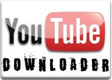 Cara Download Video Youtube Tanpa Menggunakan Software IDM
