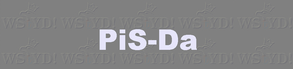 PISda