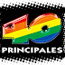 Los 40 Principales del 15 al 21 de Noviembre (2014)