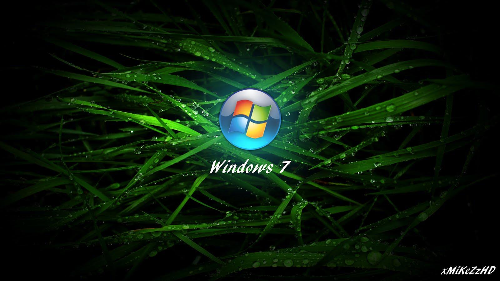 http://1.bp.blogspot.com/-ueRLKbmsLWI/UFU3QUvQh7I/AAAAAAAACpM/vihK9YU4xgM/s1600/windows%2B7%2Bgrass%2Bwallpapers%2B3.jpg