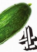 Cucumber Temporada 1