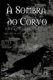A Sombra do Corvo