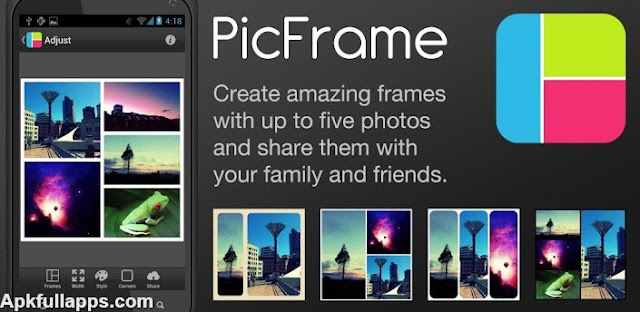 PicFrame v2.5.1