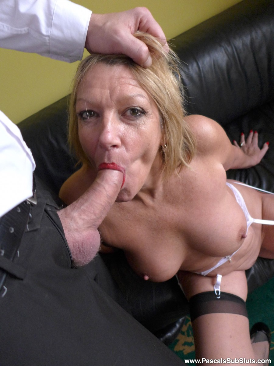 can meet dive Amateur sexfoto s abroad, being spoilt and