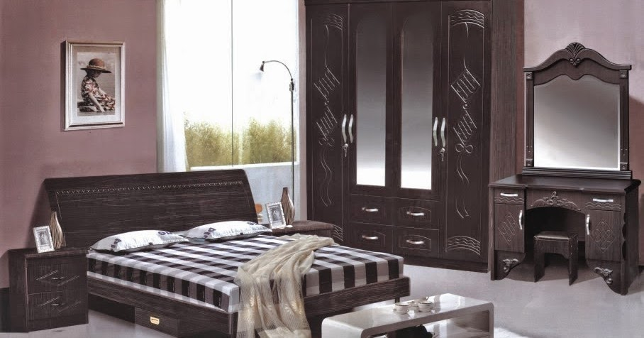 Idee pour meubler une petite chambre id es d co pour for Meubler une petite chambre adulte