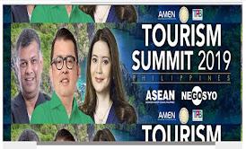 go negosyo tourism summit