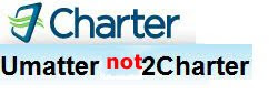 Charter Cable Internet, unreliable service