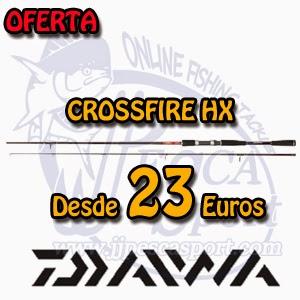 http://www.jjpescasport.com/es/productes/1000/DAIWA-CROSSFIRE-HX