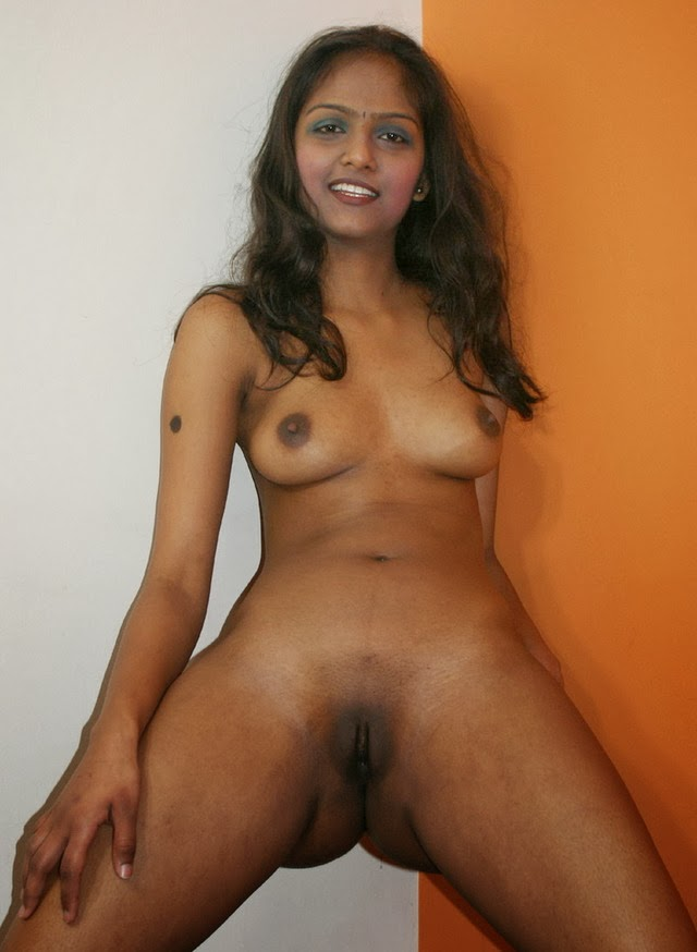 from Jesse divya my sexy nude