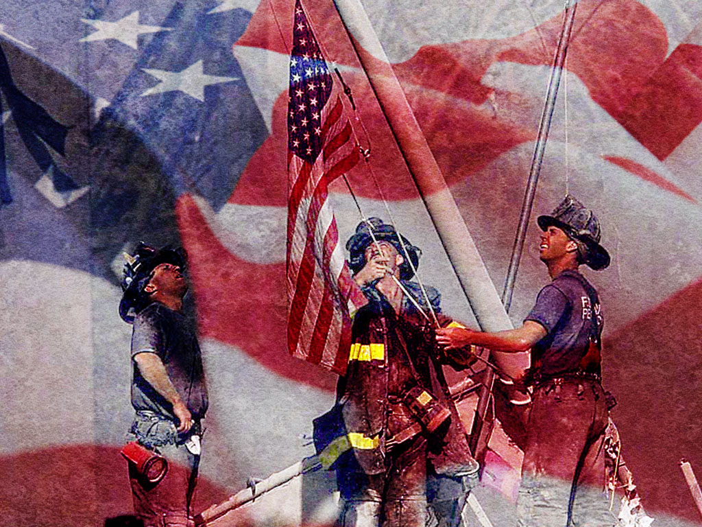 THE UNOFFICIAL HOME PAGE OF FDNY New York City Fire Department