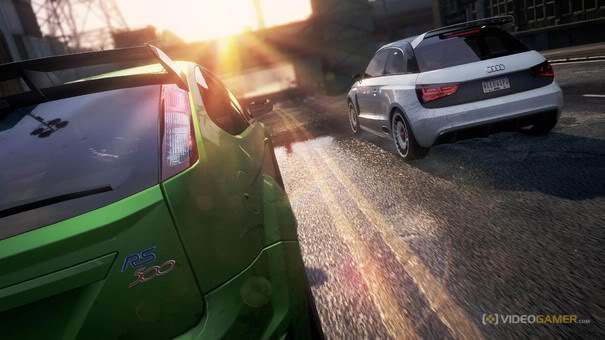 nfs most wanted game trainer download
