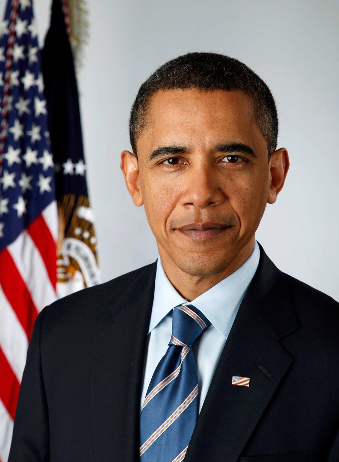 http://1.bp.blogspot.com/-ueaUH_grT48/TzHmxFK-XbI/AAAAAAAAM-M/xMAPLR_GVp8/s1600/Barack+Obama+Funny+Picture+(9).jpg
