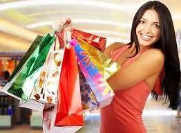 online alışveriş yap