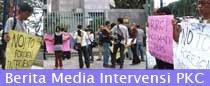 Berita Media