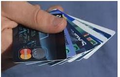 Cara Mendapatkan Modal Bisnis dengan Kartu Kredit