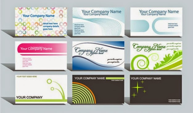 Cardworks business card software free download umairmone cardworks business card software free download colourmoves