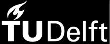 ΔΙΕΘΝΕΣ ΣΥΝΕΔΡΙΟ ΙΣΤΟΡΙΑΣ ΠΟΛΕΟΔΟΜΙΑΣ 2016 ΣΤΟ DELFT: ΥΠΟΒΟΛΗ ΠΡΟΤΑΣΕΩΝ ΜΕΧΡΙ 17 ΙΑΝ 2016