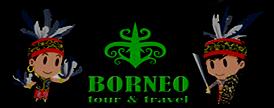 Lowongan Kerja Borneo Tour & Travel (Reservasi, Marketing, Tour Devisi) – Yogyakarta