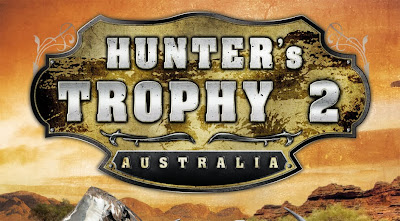 Hunters Trophy 2 Australia Pc Game
