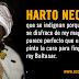 La derecha reaccionaria se indigna con Carmena por incorporar a una mujer en la Cabalgata de Reyes