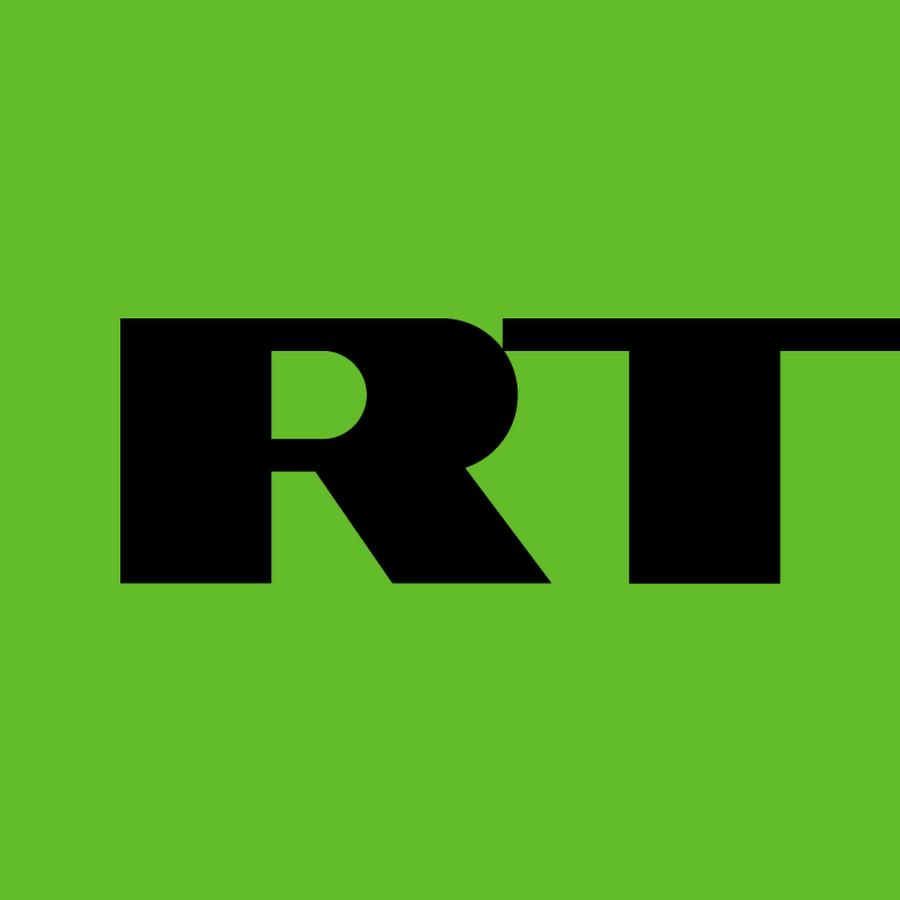 Главред RT заявила о блокировке счетов компании в Британ...